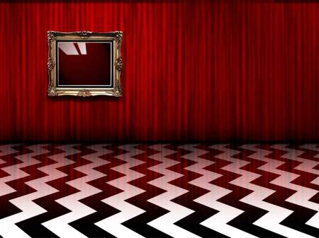 background-david-lynch-1